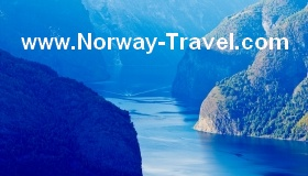 Fjord Travel